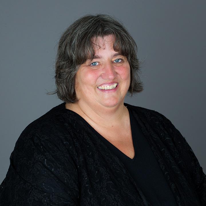 Christine Mayerhofer von ulteamativ